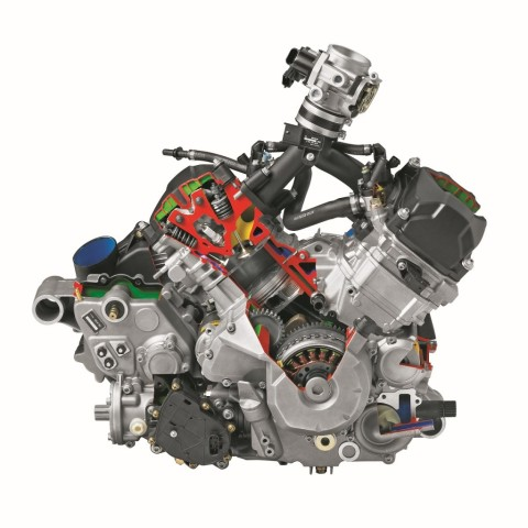 3CANAM500V-Twin-Engine-cutaway-side-rt-1024x1024
